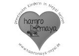 hamromaya Nepal e.V. - helping children in Nepal