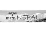 mein-Nepal.de - get to know the real Nepal